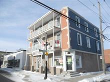 Quadruplex à vendre à Saint-Hyacinthe, Montérégie, 1000 - 1012, Rue des Cascades Est, 27472950 - Centris