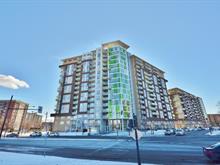 Condo for sale in Ahuntsic-Cartierville (Montréal), Montréal (Island), 10650, Place de l'Acadie, apt. 1161, 14575850 - Centris