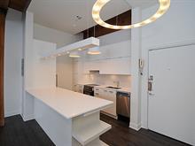 Condo / Appartement à louer à Ville-Marie (Montréal), Montréal (Île), 389, Rue  Saint-Paul Ouest, app. 601, 15629115 - Centris