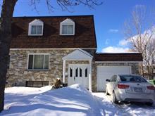House for sale in Rivière-des-Prairies/Pointe-aux-Trembles (Montréal), Montréal (Island), 13291, Rue  René-Lévesque, 24608332 - Centris