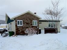 House for sale in Gaspé, Gaspésie/Îles-de-la-Madeleine, 7, Rue de l'Entrepôt, 24380045 - Centris