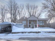 Maison à vendre à Rivière-des-Prairies/Pointe-aux-Trembles (Montréal), Montréal (Île), 160, 86e Avenue (P.-a.-T.), 12109240 - Centris