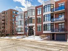 Condo / Apartment for rent in Westmount, Montréal (Island), 11, Avenue  Hillside, apt. 105, 14110630 - Centris