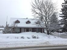 House for sale in Rimouski, Bas-Saint-Laurent, 307, 2e Rue Ouest, 16984639 - Centris