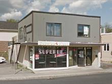 Commercial building for sale in Le Vieux-Longueuil (Longueuil), Montérégie, 2177 - 2179, Chemin de Chambly, 20925838 - Centris
