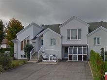 Maison à vendre à Sainte-Anne-des-Plaines, Laurentides, 529, Rue des Sources, 12683653 - Centris