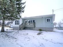 House for sale in Henryville, Montérégie, 1443, Route  133, 24894702 - Centris