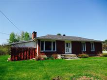 Maison à vendre à Kazabazua, Outaouais, 333, Route  105, 15245344 - Centris