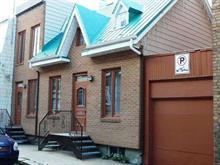 House for sale in La Cité-Limoilou (Québec), Capitale-Nationale, 182 - 186, Rue  Saint-Olivier, 21608821 - Centris