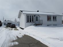 House for sale in Macamic, Abitibi-Témiscamingue, 35, 3e Avenue Ouest, 26694123 - Centris