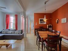 Condo à vendre à Outremont (Montréal), Montréal (Île), 867, Avenue  Champagneur, 16488089 - Centris