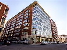Loft/Studio à vendre à Ville-Marie (Montréal), Montréal (Île), 630, Rue  William, app. 126, 22535667 - Centris