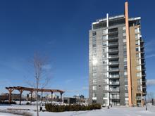 Condo à vendre à Chomedey (Laval), Laval, 2865, Avenue du Cosmodôme, app. 305, 16982364 - Centris