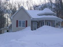 Maison à vendre à Prévost, Laurentides, 553, Rue  Chapleau, 16406934 - Centris