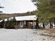 Maison à vendre à Saint-Damien, Lanaudière, 2433, Rue  Lachance, 27202748 - Centris
