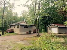 Maison à vendre à Pontiac, Outaouais, 88, Chemin  Izala, 24347486 - Centris