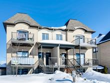 Condo for sale in Hull (Gatineau), Outaouais, 24, Rue du Blizzard, 12868685 - Centris
