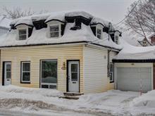 Maison à vendre à Sainte-Foy/Sillery/Cap-Rouge (Québec), Capitale-Nationale, 1726, Chemin  Saint-Louis, 10690228 - Centris