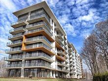 Condo / Appartement à louer à Saint-Augustin-de-Desmaures, Capitale-Nationale, 4957, Rue  Lionel-Groulx, app. 311, 23700527 - Centris
