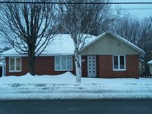 Maison à vendre à Saint-Georges, Chaudière-Appalaches, 3065, 1e Avenue, 24225421 - Centris