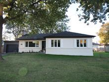 House for sale in Dorval, Montréal (Island), 1810, Avenue  Dawson, 16945188 - Centris
