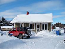 House for sale in Lac-Etchemin, Chaudière-Appalaches, 224, 12e Rang, 9718965 - Centris