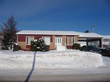 Maison à vendre à La Baie (Saguenay), Saguenay/Lac-Saint-Jean, 2102, Rue des Ormes, 26392843 - Centris