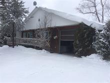 House for sale in Rouyn-Noranda, Abitibi-Témiscamingue, 7792, boulevard  Rideau, 17474081 - Centris