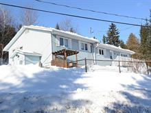 Maison à vendre à Brownsburg-Chatham, Laurentides, 441, Chemin  Sinclair, 15539630 - Centris