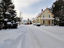 Maison à vendre à Danville, Estrie, 82, Rue  Crown, 21032649 - Centris