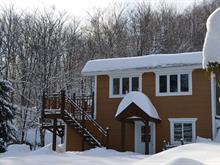Maison à vendre à Saint-Adolphe-d'Howard, Laurentides, 56, Chemin  H.-Letendre, 12267400 - Centris