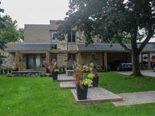 Maison à vendre à Sainte-Foy/Sillery/Cap-Rouge (Québec), Capitale-Nationale, 2879, Rue du Levant, 20565444 - Centris
