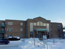 Condo / Appartement à louer à Rouyn-Noranda, Abitibi-Témiscamingue, 101, Avenue  Saint-Joseph, app. 102, 14753196 - Centris