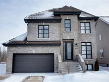 Maison à vendre à Chomedey (Laval), Laval, 3030, Rue  Denis-Diderot, 9996370 - Centris