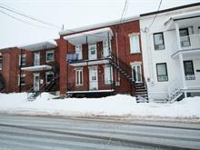 Duplex for sale in Trois-Rivières, Mauricie, 1024 - 1026, Rue  Montcalm, 27168174 - Centris