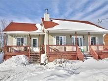 Maison à vendre à Saint-Lin/Laurentides, Lanaudière, 176, Rue des Colibris, 20415880 - Centris