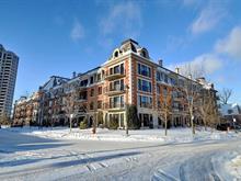 Condo for sale in Verdun/Île-des-Soeurs (Montréal), Montréal (Island), 2, Place des Jardins-des-Vosges, apt. 211, 15713757 - Centris