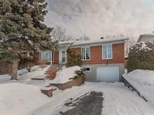House for sale in Sainte-Rose (Laval), Laval, 2570, Rue du Courlis, 22898848 - Centris