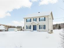 Maison à vendre à Brompton (Sherbrooke), Estrie, 1360, Rue d'Alsace, 23874776 - Centris
