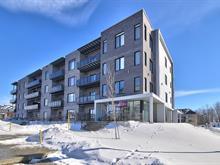 Condo à vendre à Chomedey (Laval), Laval, 9191, Rue  Jules-Huot, 9058935 - Centris