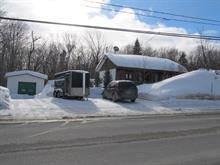 House for sale in La Haute-Saint-Charles (Québec), Capitale-Nationale, 1399, Avenue de l'Amiral, 19553743 - Centris