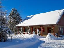 House for sale in Eastman, Estrie, 162, Chemin  Bellevue, 26122961 - Centris