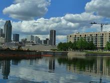 Condo / Appartement à louer à Le Sud-Ouest (Montréal), Montréal (Île), 1548, Rue  Basin, app. 712, 22180970 - Centris