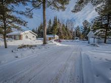 Maison à vendre à Val-des-Bois, Outaouais, 422, Route  309, 20477306 - Centris