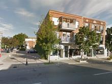 Income properties for sale in Mercier/Hochelaga-Maisonneuve (Montréal), Montréal (Island), 3657 - 3667, Rue  Hochelaga, 19842374 - Centris
