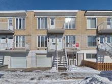 Duplex à vendre à Mercier/Hochelaga-Maisonneuve (Montréal), Montréal (Île), 5415 - 5417, Rue  Paul-Pau, 12958581 - Centris