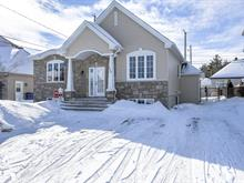 House for sale in Mirabel, Laurentides, 12990 - 12992, Rue  Lionel-Groulx, 17647472 - Centris