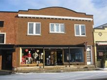 Local commercial à louer à Sainte-Anne-de-Bellevue, Montréal (Île), 87, Rue  Sainte-Anne, 23019944 - Centris