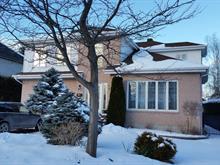 Maison à vendre à Candiac, Montérégie, 35, Avenue d'Alsace, 17617607 - Centris