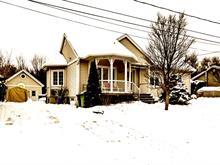 House for sale in Drummondville, Centre-du-Québec, 5190, Rue  Gaston, 12277982 - Centris